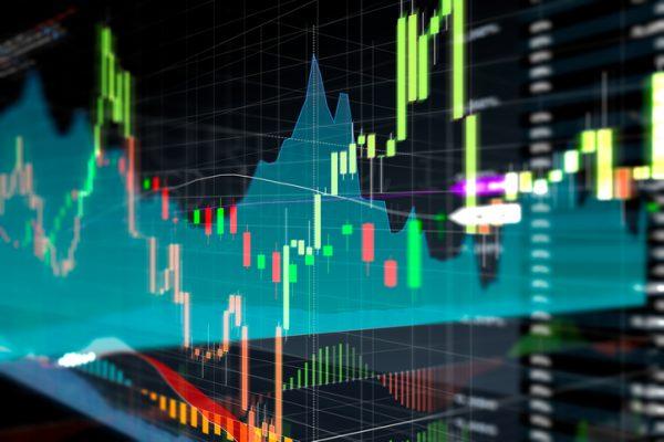 フィンテック企業への投資が世界で2.4兆円に!