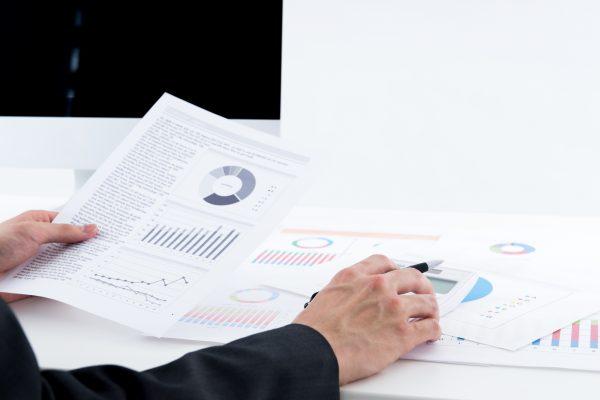 財務会計は、外部に公表するための会計