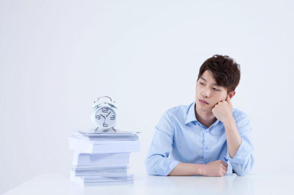 ERPは経理部門の課題をどう解決するのか