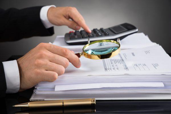 タックスヘイブン対策税制、脱税調査の権限強化も